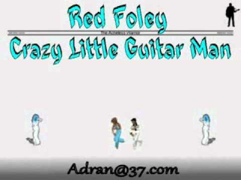 Zeit in Foley Alabama