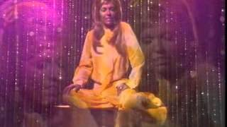 Watch Nancy Sinatra God Knows I Love You video
