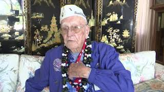 pearl-harbor-veteran-remembers-japanese-attack