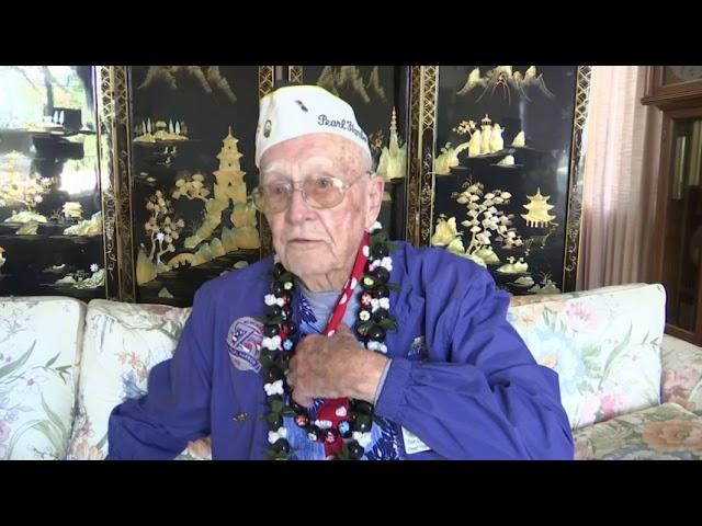 pearl-harbor-veteran-remembers-japanese-attack