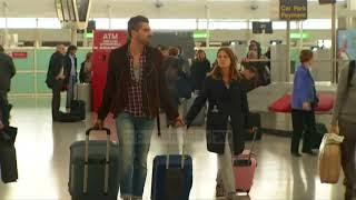Britania: Qytetarët e BE-së do të udhëtojnë pa viza  - Top Channel Albania - News - Lajme