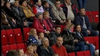 На чемпионате России по фигурному катанию определили первых фаворитов. Кто в списке аутсайдеров?(, 2016-12-22T14:55:36.000Z)