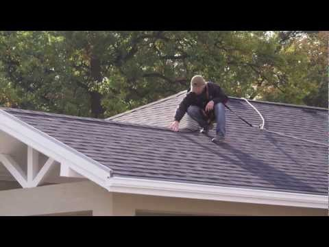 How to install IKO Cambridge Xpress on your roof? Roofers guide - English version