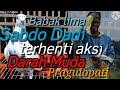 Babak  Dan  Lomba Merpati Kolong Total Hadiah  jt Lapak Krj Boja Kendal  Mp3 - Mp4 Download