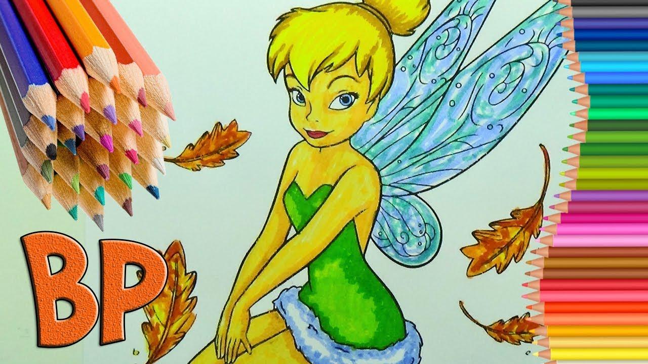 Tink & Zarina coloring page | Malvorlagen pferde, Pokemon ... | 720x1280