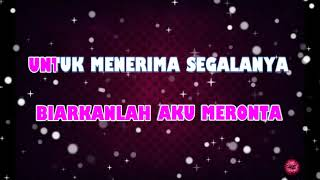 Download lagu KARAOKE Kisah Dua Muka Sufi MP3