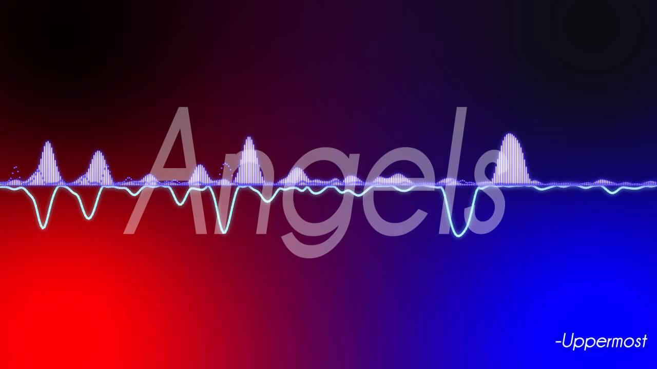 uppermost-angels-thesuperminerhd