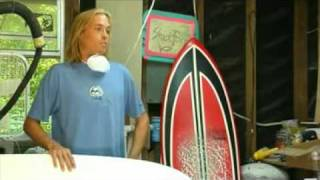 Christian Surfers United States of America