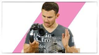 видео 15 лучших беспроводных наушников
