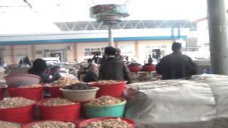 [Uzbekistan] Kokand Dekhon Bazzar 코칸드 바자(2013.02.24. Kokand, Uzbek 우즈베키스탄 코칸드., 2013-03-08T23:48:21.000Z)