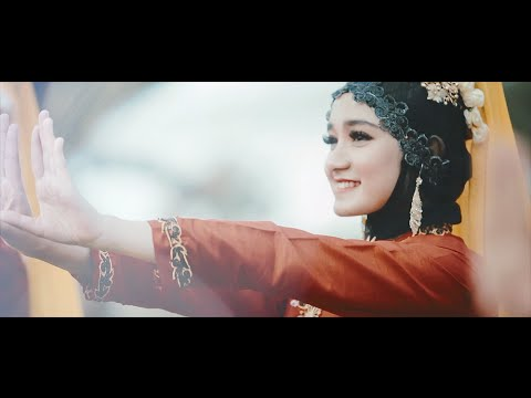TVC Video The Light of ACEH.