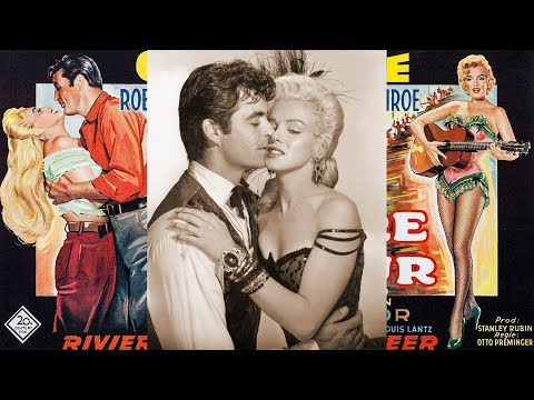 Rory Calhoun  Top 30 Highest Rated Movies