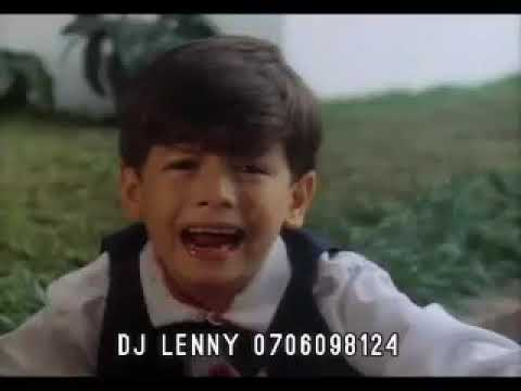 Download DJ LENNY FULL MOVIE