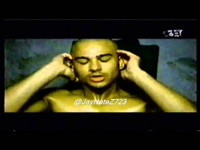chico-debarge-iggin-me-1997-music-video-lyrics-in-description-f-jaynotezarchive5