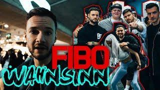 Der absolute FIBO / EXPO Wahnsinn | inscopelifestyle