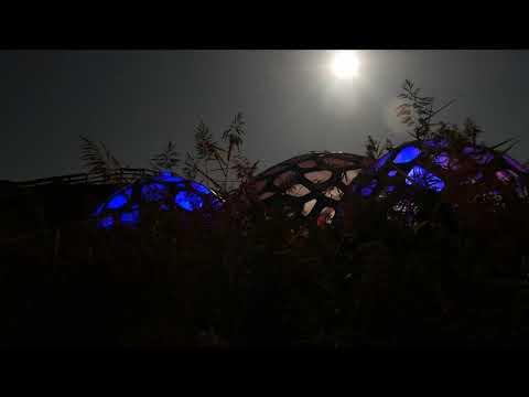 "KOSMONOXCIDE -mix X- ""Area58"" (feat.PicsBlack)"