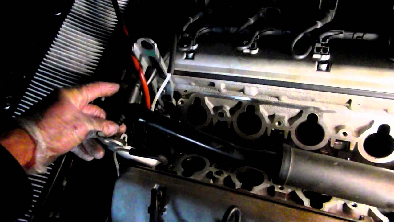 Vacuum Hose Intake Mazda Tribute 2002 Line Diagram Printable Wiring Photos Of