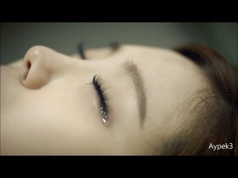 Çok Duygusal Kore Klip | Ne Olur Dön Geri