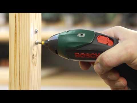 Laser Entfernungsmesser Kraftronic : Drehmoment beim akkuschrauber richtig einstellen expertentesten