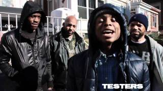 YOUNG SAVAGE - FREESTYLE 2011 PHILLY PHILLY PHILLY!!!!!!!!!!!!!!!!!!!!!