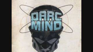 Darc Mind Outside Looking In
