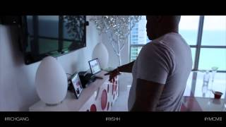 Birdman  YMCMB   Rich Gang   Flashy Lifestyle  Episode 4 Gives A Tour Of His Miami Condo