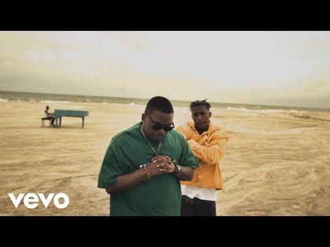 Olamide - Triumphant (Official Video) ft. Bella Shmurda