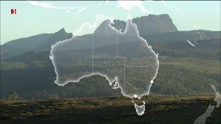 Australiens Nationalparks 3/5 - Die Insel der Teufel