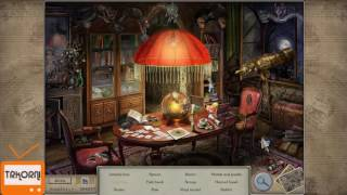 Letters From Nowhere 2 Part 7 Walkthrough Gameplay Playthrough
