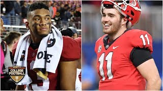 which-teams-can-challenge-alabama-and-georgia-in-the-sec-paul-finebaum-show