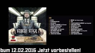 CAPITAL BRA - SNIPPET KUKU BRA 12.02.16