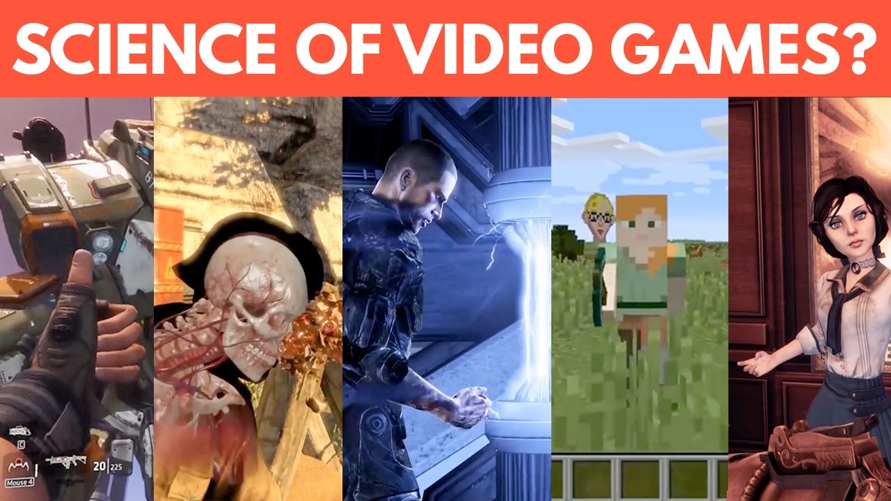 is-there-science-behind-video-games-play-noggin-returns