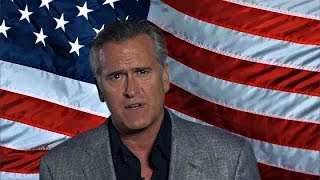 a biography of bruce campbell an american film and television actor director writer producer and aut The writer discusses director jean-luc godard and his film jlg/jlg he expresses his admiration for godard, discussing several scenes from the film and describing his own reaction to them he sees jlg/jlg as a dramatic film that poses the essential questions of the end of the 20th century.