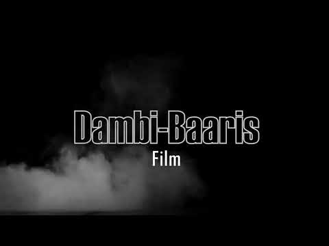 Download DambiBaaris Somali film action 2020(official video)4K
