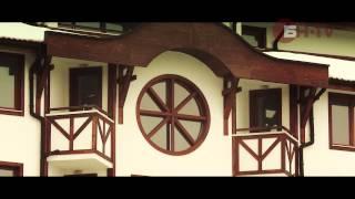 Горнолыжные курорты Болгарии - Банско(Банско — город в юго-западной Болгарии, в Благоевградской области. Город находится у подножия гор, что гара..., 2014-05-31T13:42:54.000Z)