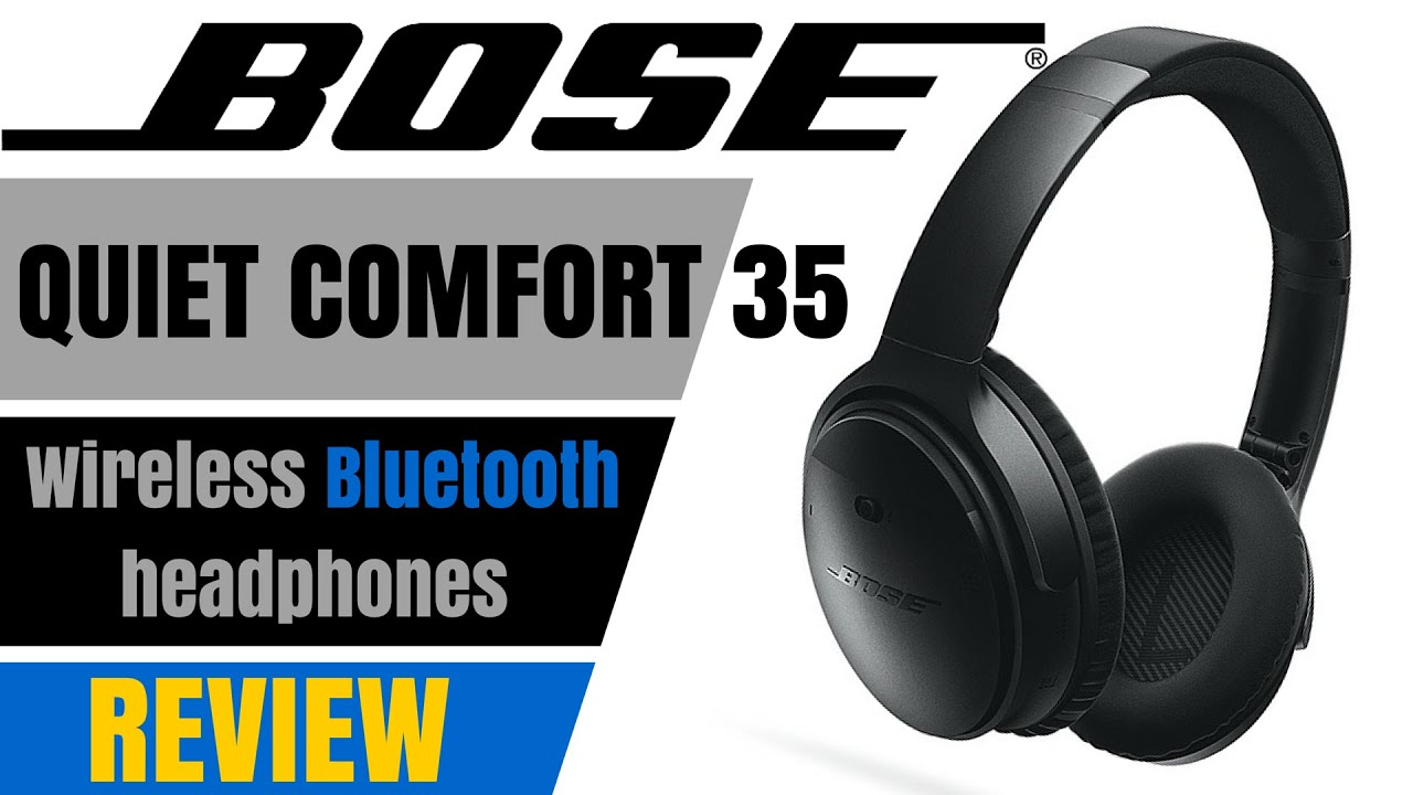 black alert wireless apple deal shop with quiet ear charcoal in ii noise quietcomfort headphones bose devices microphone soundsport cancelling comfort comforter for