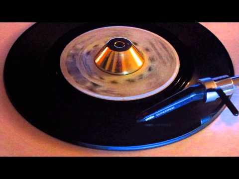Ruby Andrews - I Just Don't Believe It - Zodiac: 1004 vinyl