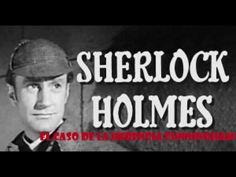 sherlock 1x02 subtitulos