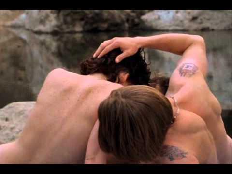 Threesome movie stephen baldwin thank