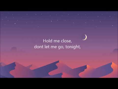 Lyrics:Tiffany Day  15 minute song Lyrics