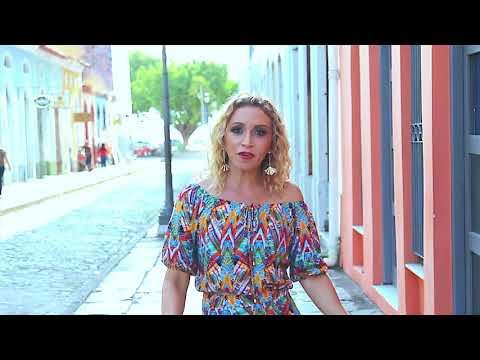 Every Time - Rosy Valença