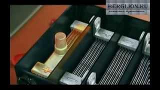 видео Свинцово кислотные аккумуляторные батареи для автомобилей