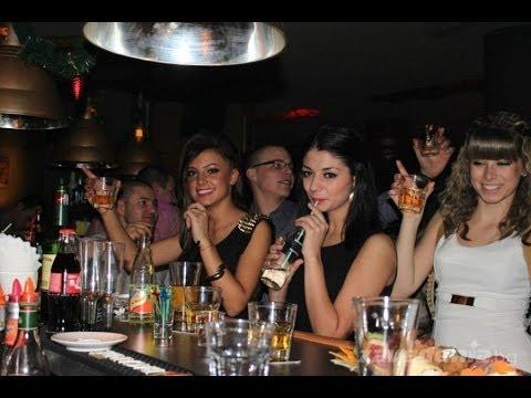 Gay Club in Varna Bulgaria