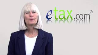 How to Qualify for Earned Income Tax Credit