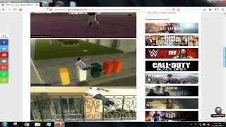 gta vice city ultimate trainer free download apunkagames