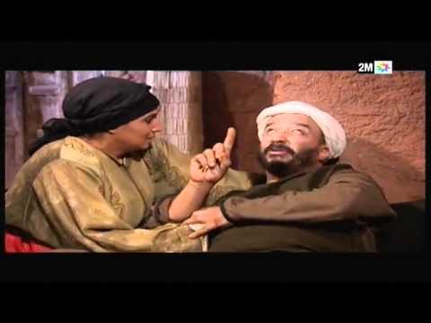 Nsawlou Hdidan Ep 1 Ramadan 2011 Sur 3ATAJA - YouTube