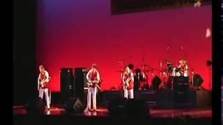 「審査員特別賞」(銅賞)受賞 日時:2007年2月24日 会場:中野...