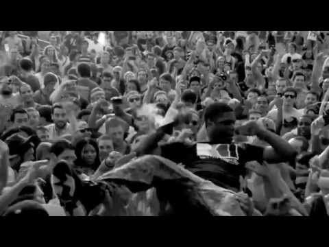 Big K.R.I.T. - Multi Til The Sun Die (Official Music Video)