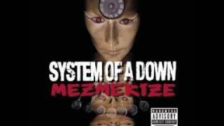 SYSTEM OF A DOWN QUESTION!  (((DOWNLOAD)))MP3