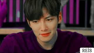 Kore Klip - Öyle Kolaysa